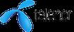 Telenors logotyp