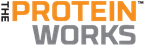 The protein works logotyp