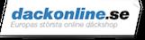 Däckonlines logotyp