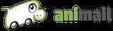 Animails logotyp