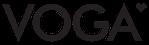 Vogas logotyp