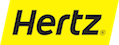 Hertz logotyp