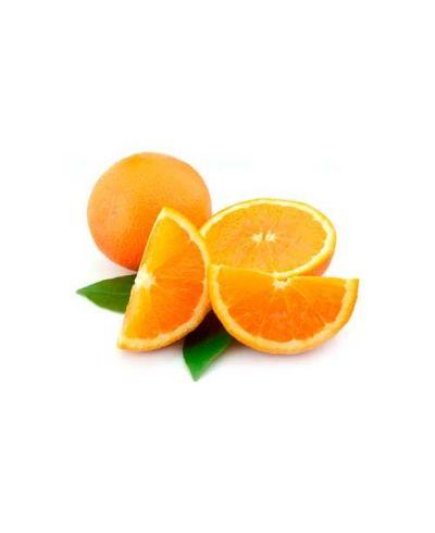 Naranja 1kg.