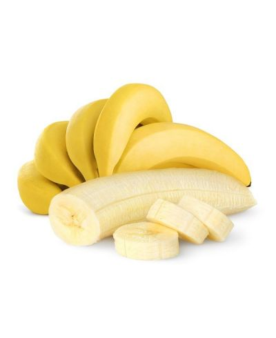 Plátano 1kg.