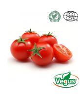 Tomate Cherry 250gr.