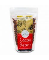 Cacao Nibs 350gr.