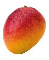 Mango Granel 1kg.