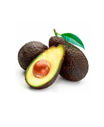 Palta Hass 1kg.