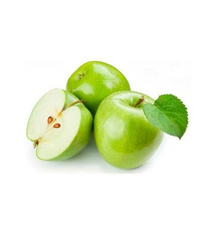 Manzana Verde 1kg.