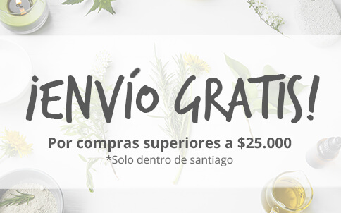 https://valleorganico.cl/content/7-despacho