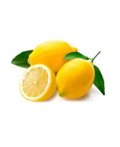 Limón 1kg.