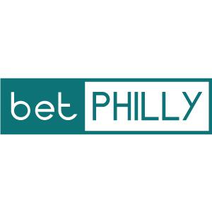 betphilly.com logo