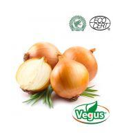 Cebolla Orgánica 1kg