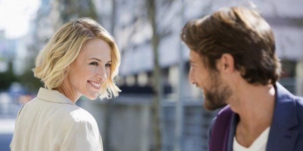Online lång distans dating råd