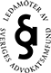 Ledamöter av Sveriges advokatsamfund