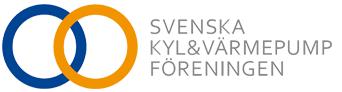 Svenska kul och värmepump föreningen för värmepumpar Stockholm