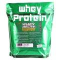 Whey Protein Vassle