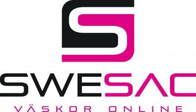 /swesac_logo_jpg.jpg