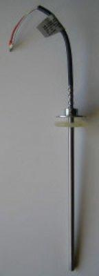 Duct Temperature Sensors TDSF