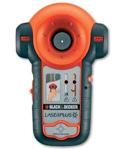 Black & Decker laser.jpg