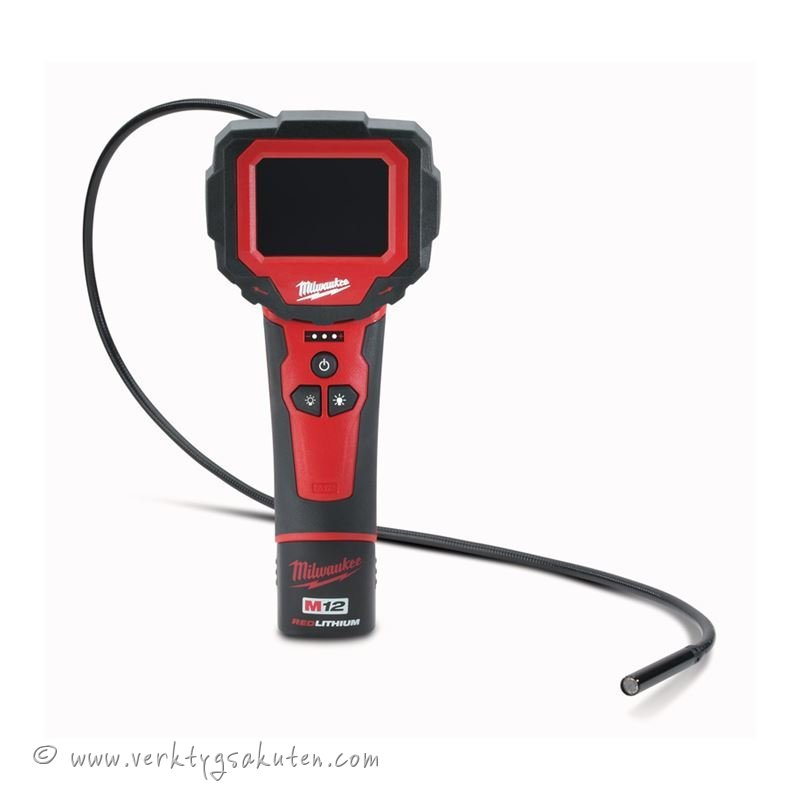 milwaukee-kompakt-m12-m-spector-360-ic-21c-1-5-ah.jpg