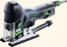 Festool Carvex PS-400 Sticksåg.jpg