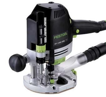 festool-of-1400-ebq-plus.jpg