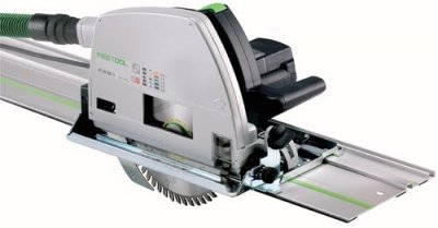 Festool AT-65 EB Sänksåg.jpg