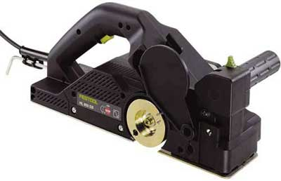 Festool HL 850 Hyvel.jpg
