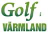 Golf i Värmland