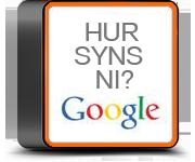hur-syns-ni-i-orange-kub-180px-fotolia-45004959-xs.png