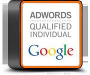 adwords-i-orange-kub-180px-fotolia-45004959-xs.png