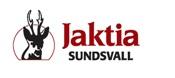 jaktia-sundsvall.jpg