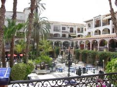 villa-martin-plaza.jpg