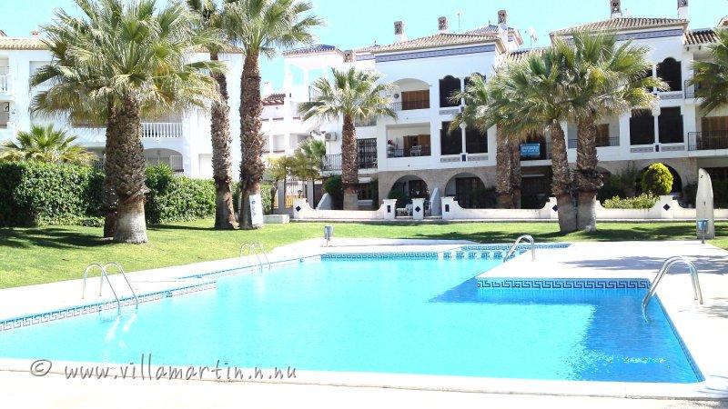 2012-04-18-spanien-101.jpg