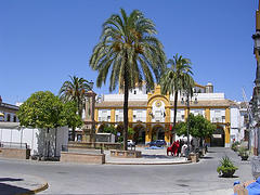 villa-martin-clubhus.jpg