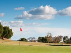 villamartin-golf-course-gallery-by-mediter-real-estate9-146x