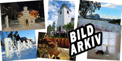 Vilhelmina Fotoklubbs Bildarkiv