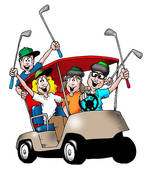 golfbil.jpg