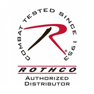 /rothco_authorized_distributer_logo.jpg
