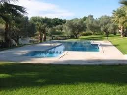 villa-martin-pool.jpg