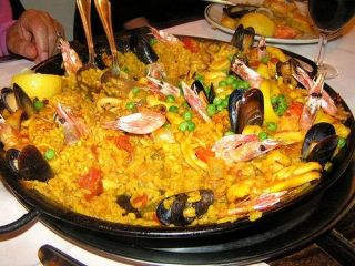 paella--for-web-normal.jpg