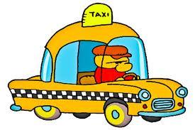 taxi-bil-tecknad.jpg
