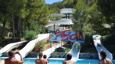 sony-ericsson-u1-2010-08-11-602.jpg