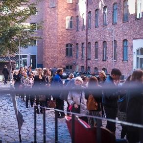 StockholmVintage2015_292