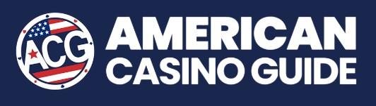 americancasinoguide.com logo
