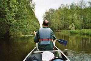 2005-028-paddling.jpg