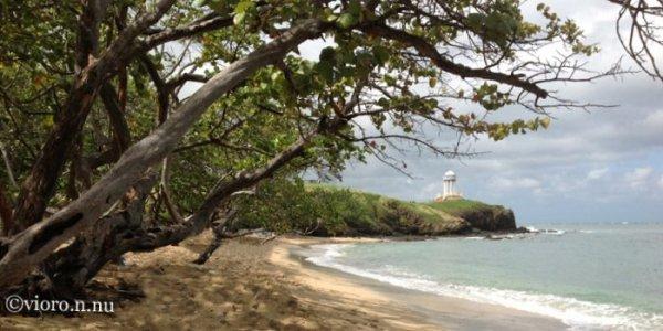 puerto-plata.jpg