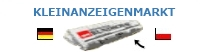 Kleinanzeinen / Ogloszenia