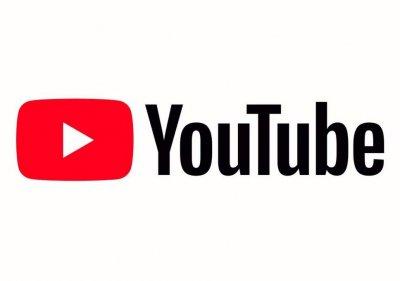 /youtube-new-logo-png.jpg
